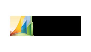 MS_Dynamic_logo