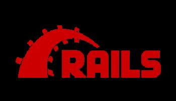 Ruby_On_Rails_Logo