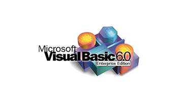 VB6_0