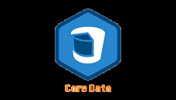 core-data