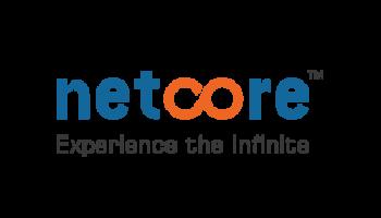 dotnet-core-new