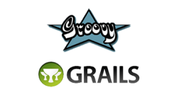 groovy-grails