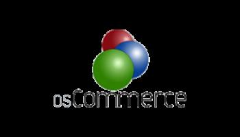 os-commerce