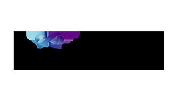 team_foundation_logo