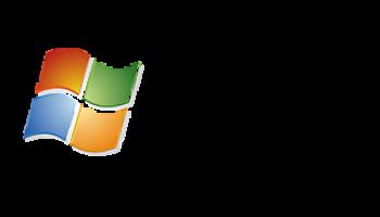 windows-mobile-logo
