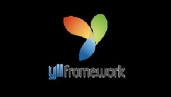 yi-framework